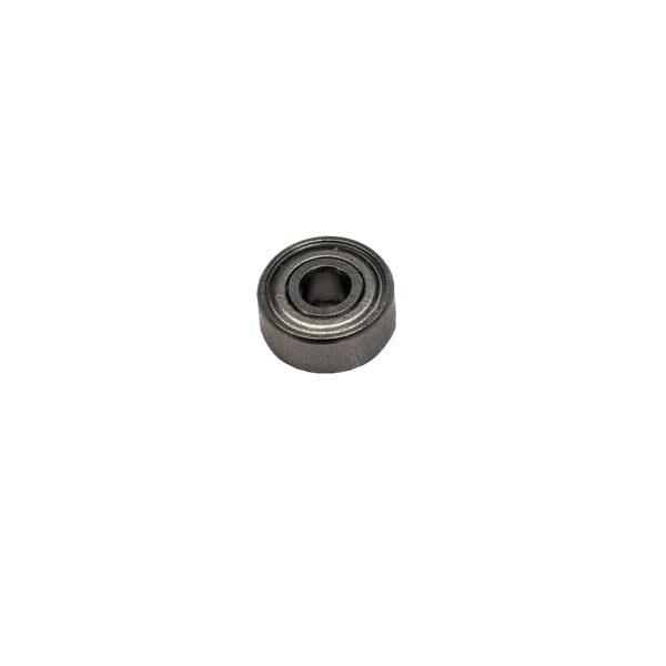 bearing-106001