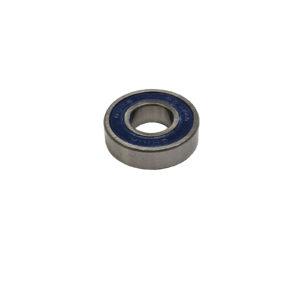 bearing-106009