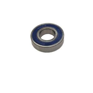 bearing-106012
