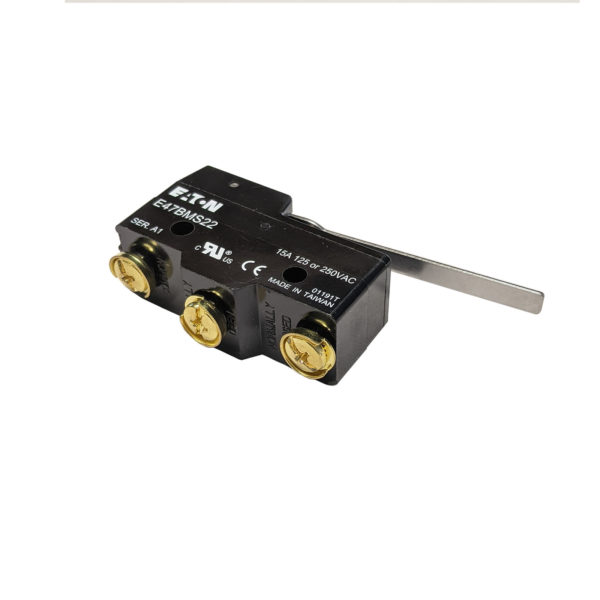 lever_limit_switch